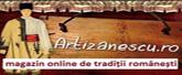 artizanescu