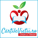 cartile_vietii_165x68