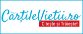 cartile_vietii_165x68