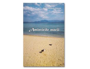 amintirile_marii