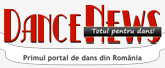 dancenews