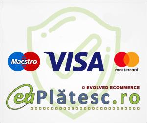 plata-card