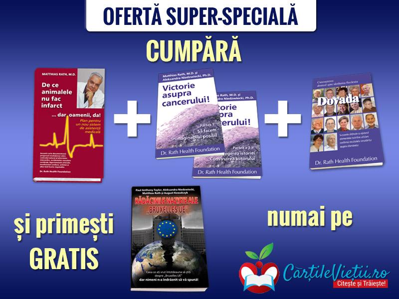 oferta-super-speciala