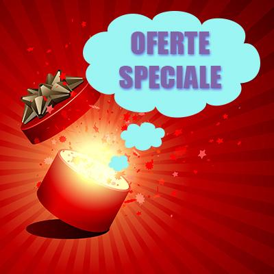 oferte-speciale