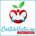 cartile_vietii_125x125