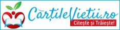cartile_vietii_234x60