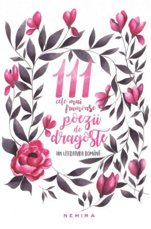111-cele-mai-frumoase-poezii-de-dragoste_c1_1