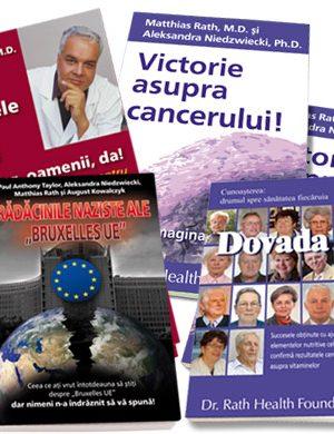 eu-why-voc-proof