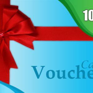 card-cadou-cartile-vietii-100