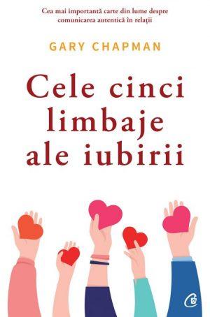 Cele_cinci_limbaje_ale_iubirii