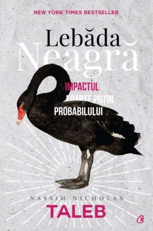 coperta_lebada_neagra