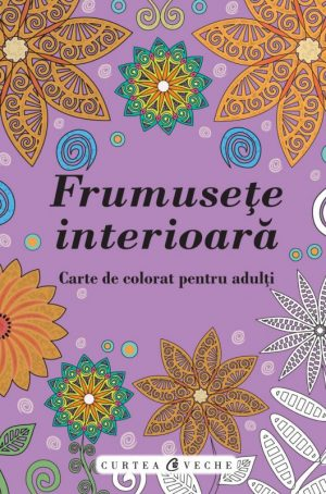 frumusete_interioara