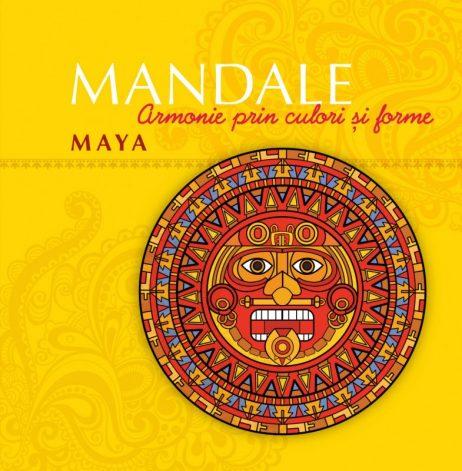 mandale_maya