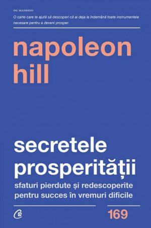 secretele_prosperitatii