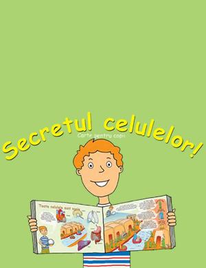 secretul-celulelor