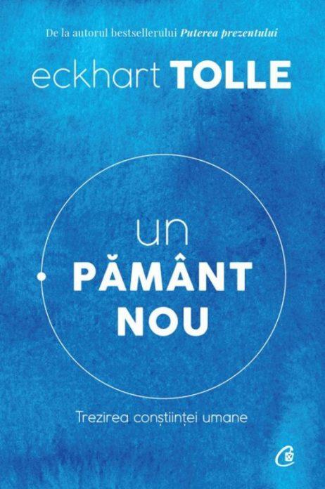 un_pamant_nou