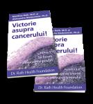 victorie-asupra-cancerului
